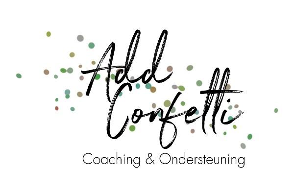 Add Confetti logo 600x400