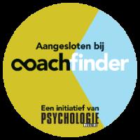 keurmerk-coachfinder-200x200